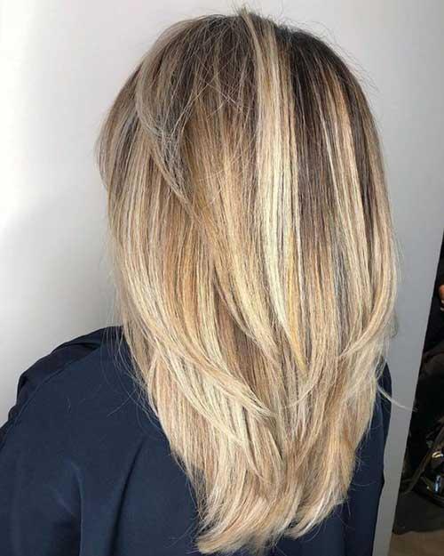 Layered Haircuts for Long Straight Hair-11