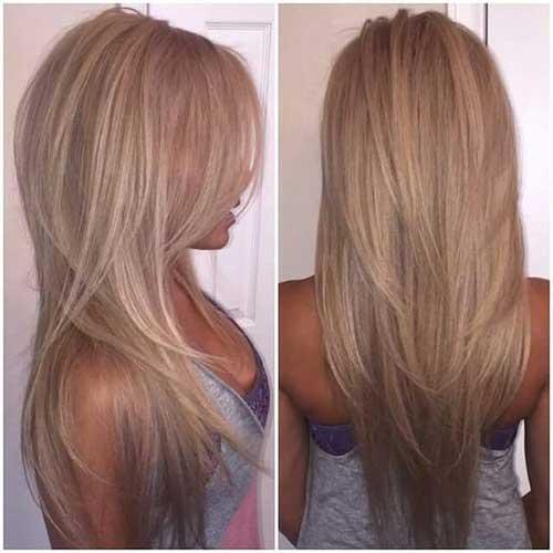 Layered Haircuts for Long Straight Hair-13