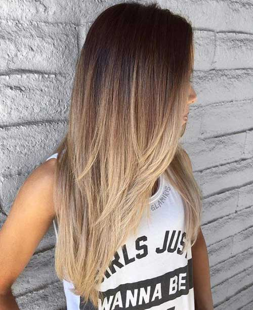 Layered Haircuts for Long Straight Hair-14