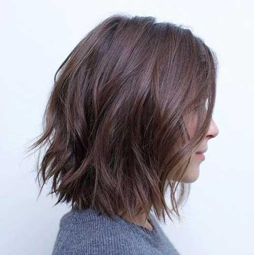 Bob Hairstyles-14
