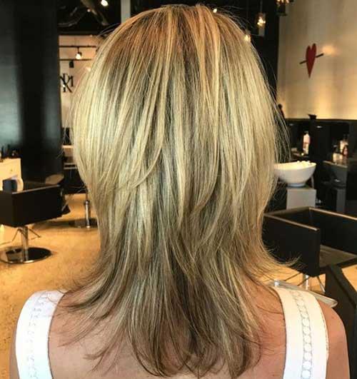 Layered Haircuts for Long Straight Hair-15