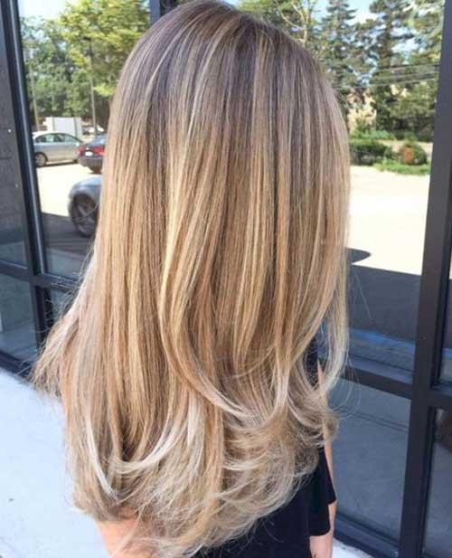 Layered Haircuts for Long Straight Hair-16