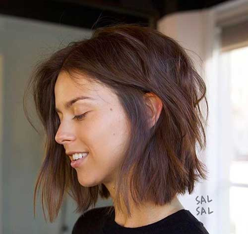 Bob Hairstyles-16