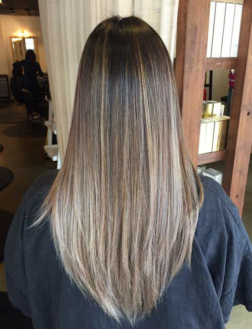 Layered Haircuts for Long Straight Hair-17