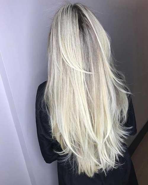 Layered Haircuts for Long Straight Hair-18