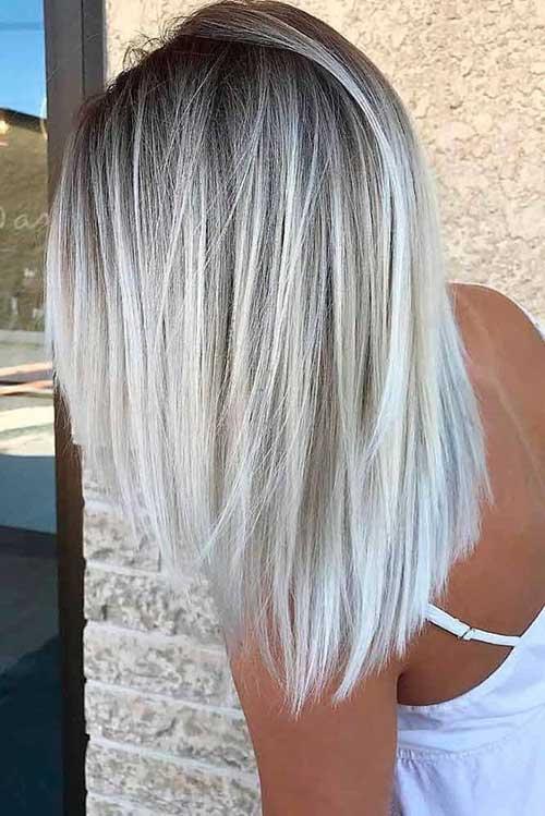 Layered Haircuts for Long Straight Hair-20