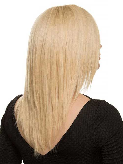 Layered Haircuts for Long Straight Hair-21