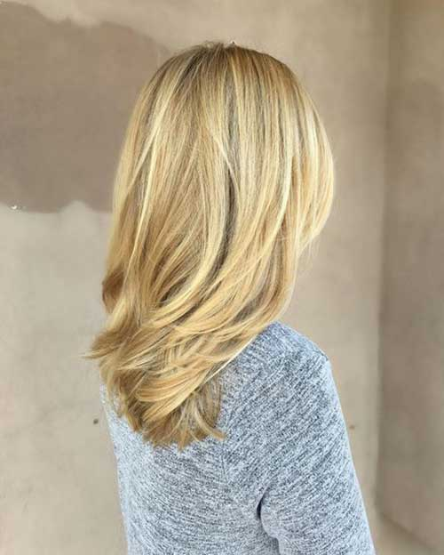 Layered Haircuts for Long Straight Hair-22