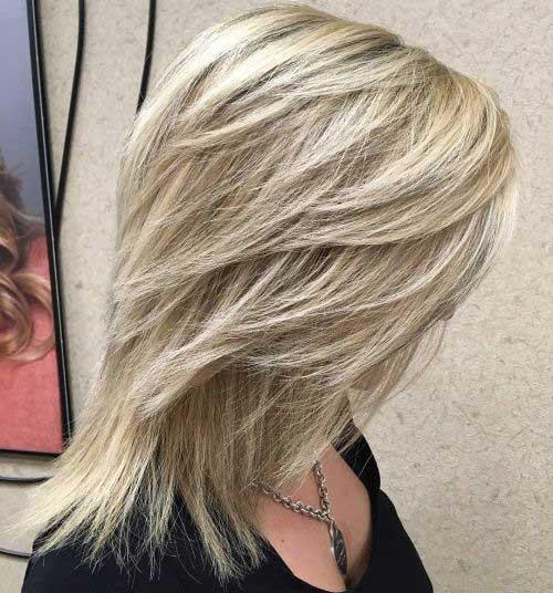 Layered Haircuts for Long Straight Hair-24