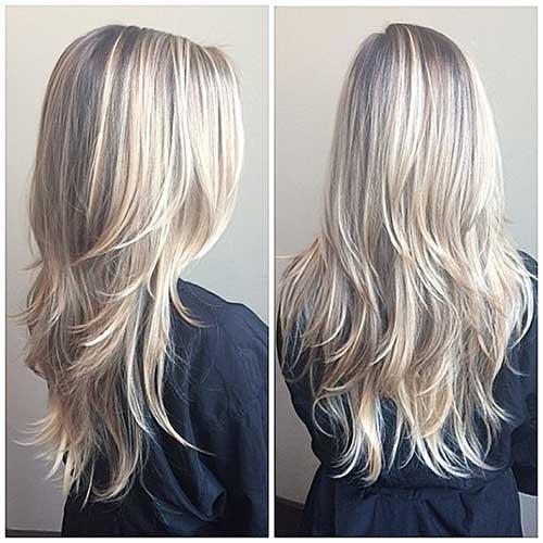 Layered Haircuts for Long Straight Hair-25
