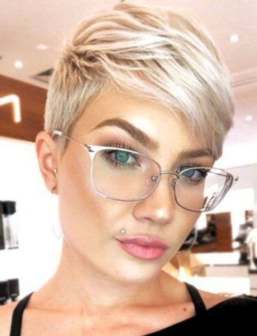 Side Pixie Cuts-10