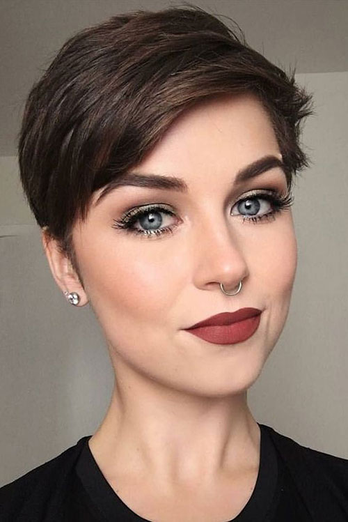 Thick Pixie Cuts-11
