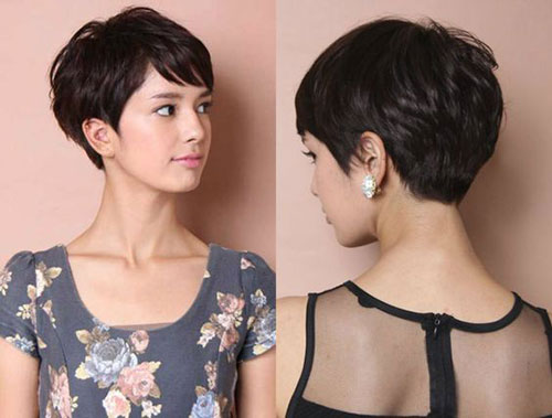 Back View Pixie Cuts-14