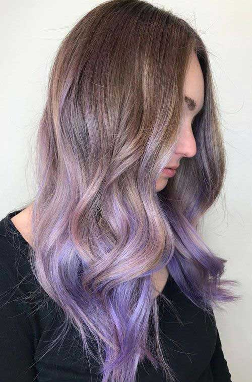 Ombre Hairstyles-11