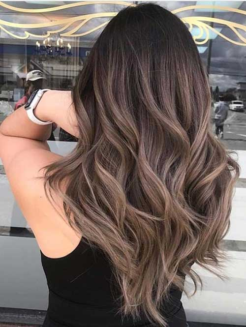 Ombre Hairstyles-14