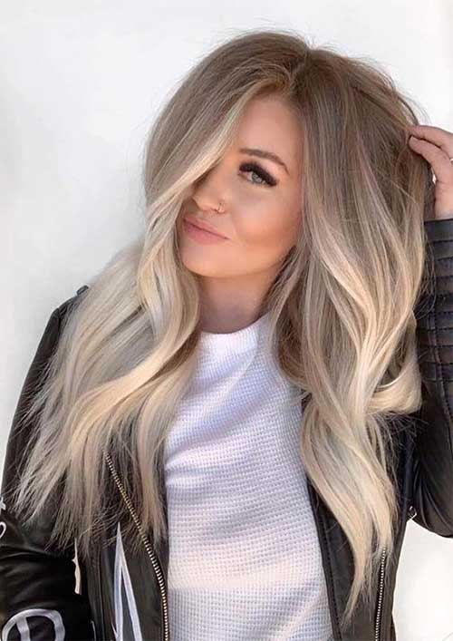 Ombre Hairstyles-17