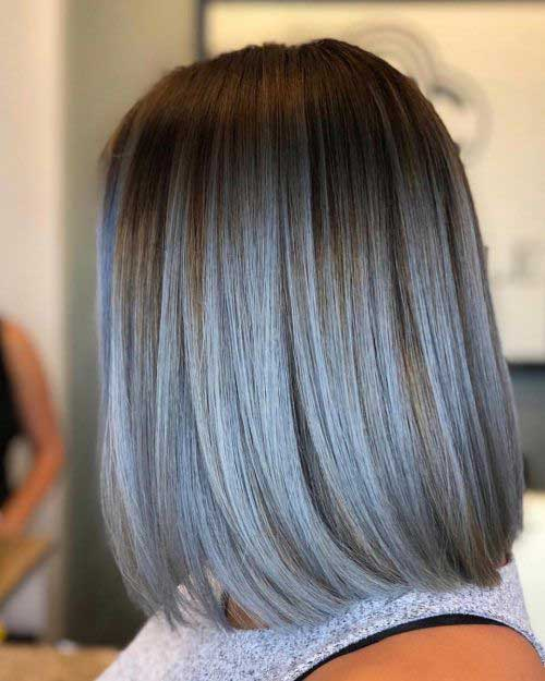Ombre Hairstyles-19