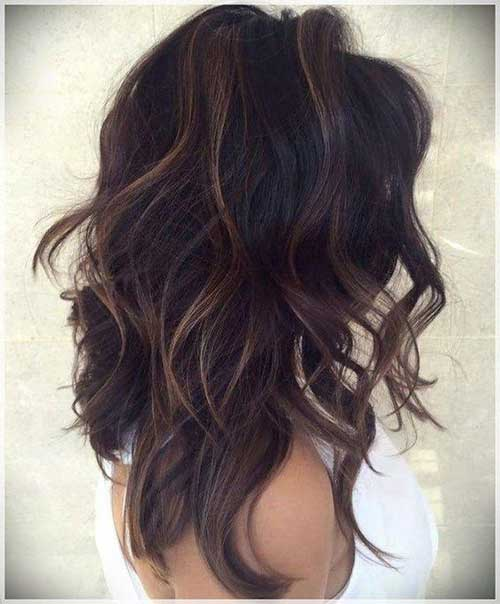 Layered Haircuts for Long Hair-12