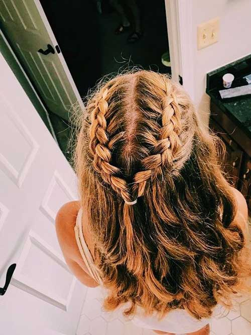 Braided Hairstyles-14