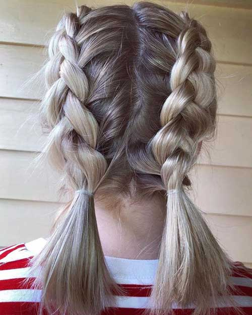 Braided Hairstyles-17
