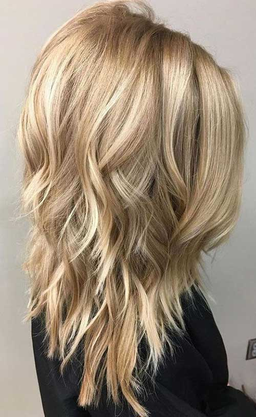 Layered Haircuts for Long Hair-19