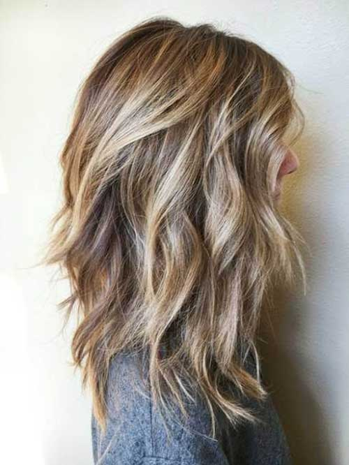 Layered Haircuts for Long Hair-20