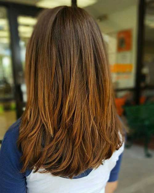 Layered Haircuts for Long Hair-8