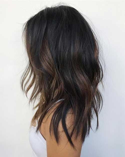 Layered Haircuts for Long Hair-9