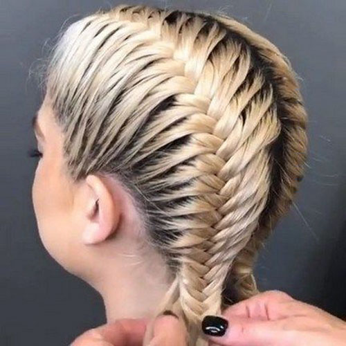 Pictures Of Cute Teenage Girl Haircuts