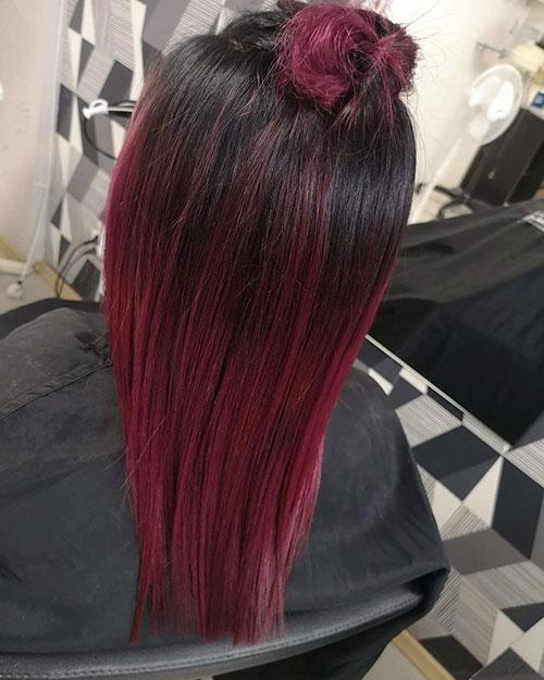 Hair Cut For Girls