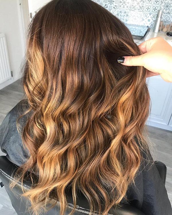 Haircut Styles For Thin Hair