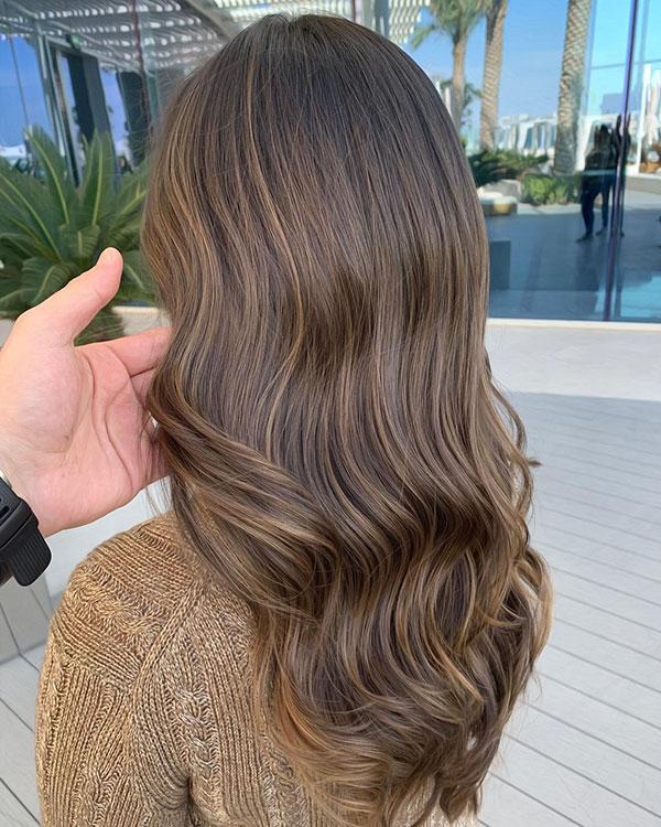 Popular Haircuts For Women