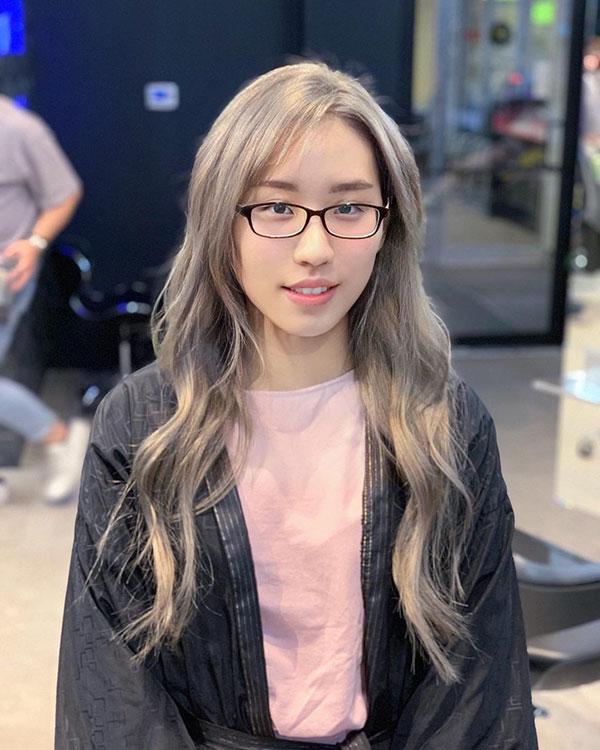Best Haircuts For Asian Hair