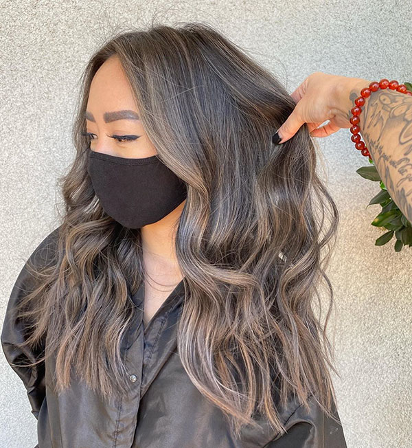 Latest Hairstyles For Women