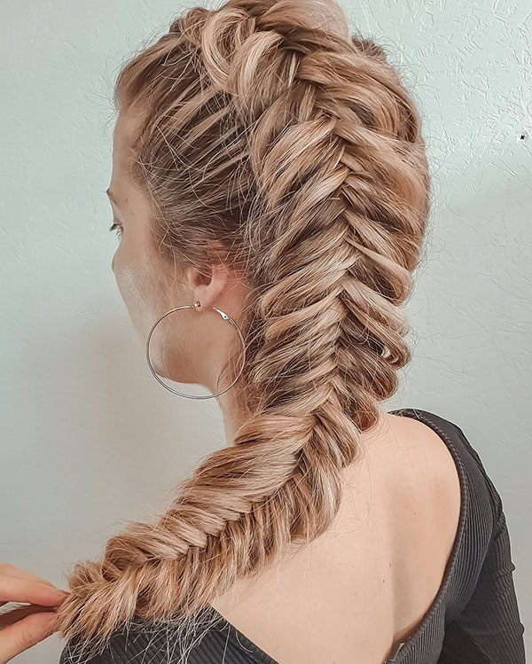 Cool Haircuts For Women