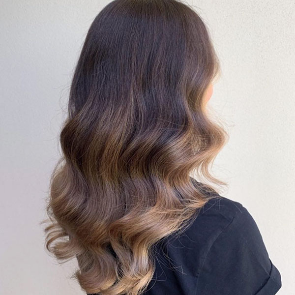 Hair Designs For Women